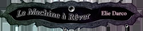 http://eliedarco.com/img/machine-rever-darco-5.png