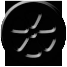 [Projet] L'îlot mécanique