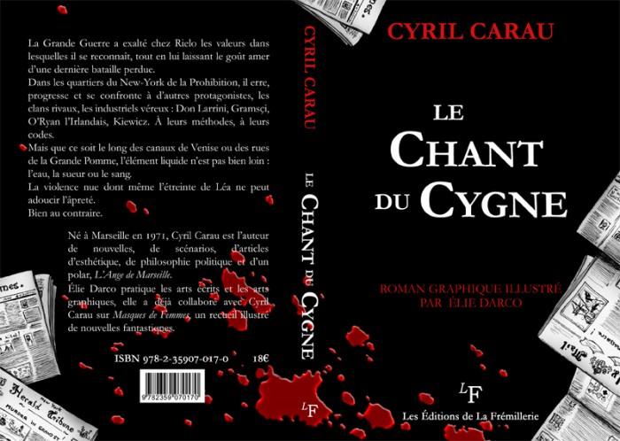 1-4-couv-chant-cygne