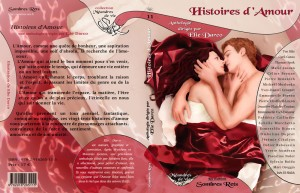 14couv_histoires_amour