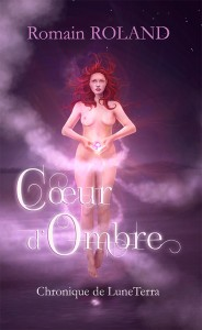 1couv_coeur-d-ombre_pf