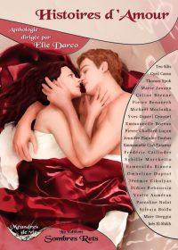 1couv histoires amour 200x280 - Histoires d'Amour