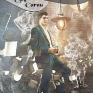[Parution] Whiskey after case, Cyril Carau