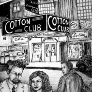 Cotton club 190x190 - Cotton Club