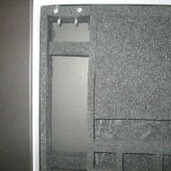 IMG 1418 190x190 - Recycler un coffret cadeau à bouteille