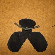 IMG 3004 190x190 - Le couvre-carnet de Pascaline