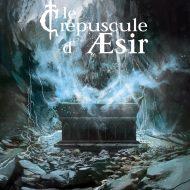 Le Crépuscule d'Æsir