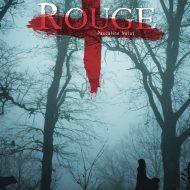 [Parution] Rouge, Pascaline Nolot