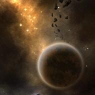 asteroïdes 190x190 - Astéroïdes