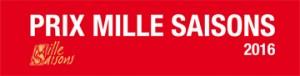 bannière-prix-mille-saisons-small-360