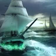 bateau magique 190x190 - Bateau magique