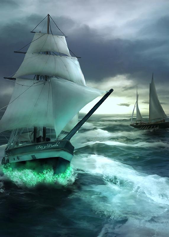 bateau_magique