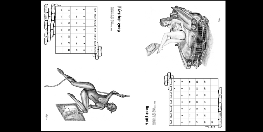 calendrier-ananke