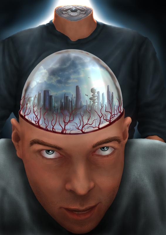 cerebro-city