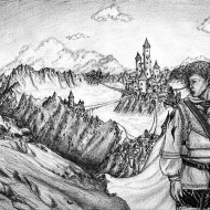 citadelle des glaces copie1 190x190 - La citadelle des cimes