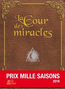 couverture-cour-des-miracles