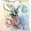 Parution de l'anthologie : Animaux Fabuleux