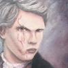 eliedarco john slash portraits victoriens 100x100 - John Slash
