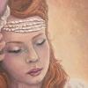 eliedarco pearl blackhand portraits victoriens 100x100 1 - Pearl Blackhand