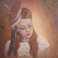 Pearl Blackhand