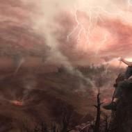 en attendant l apocalypse illustr copie 190x190 - En attendant l'apocalypse