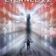 Eternel-22 – Yvan Barbedette