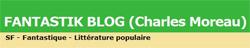 Fantastik Blog