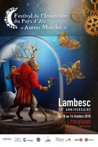 festival imaginaire pays d aix 10e edition 200x300 - Festival de l'Imaginaire en Pays d'Aix : 10e édition