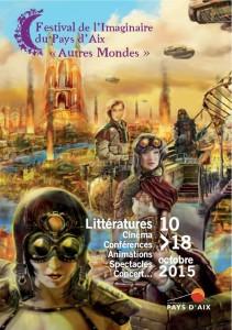 festival_imaginaire_payx_aix_2015