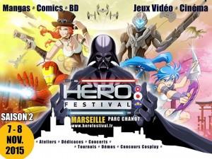hero-festival-2015