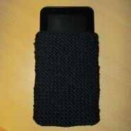 housse tablette tricot4 190x190 - Une housse en tricot pour garder sa tablette au chaud