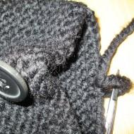 housse tablette tricot7 190x190 - Une housse en tricot pour garder sa tablette au chaud