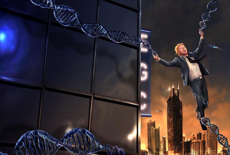 prisonnier_genes
