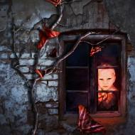 l innocence du diable 190x190 - L'innocence du diable