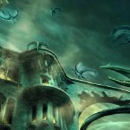 le castel des dragons 190x190 - Le castel des dragons