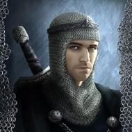 le prince guerrier 190x190 - Le prince guerrier