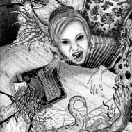 les démons de lécrivain 190x190 - Les démons de l'écrivain