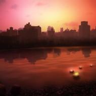 les lueurs du crépuscule 190x190 - Les lueurs du crépuscule