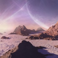 les terres gelees 190x190 - Les terres gelées