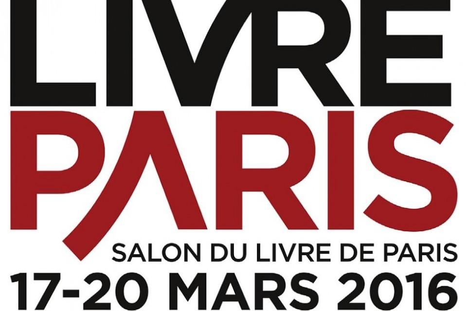 livre-paris-2016