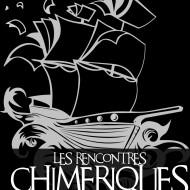 Les premières rencontres chimériques