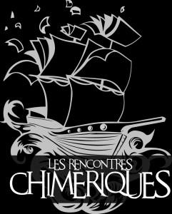 logoblanc_rencontres_chimeriques