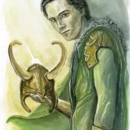 loki 190x190 - Loki