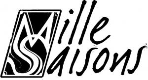 mille-saisons