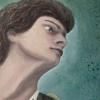 portraits victoriens asa orville pair elie darco 100x100 - Asa & Orville Pair