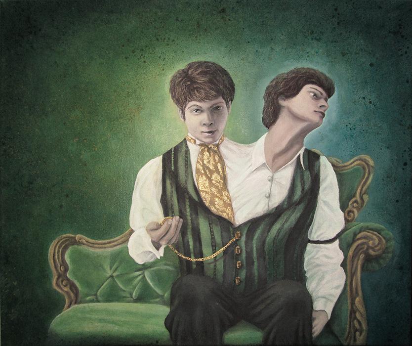 portraits-victoriens_asa-orville-pair_elie-darco