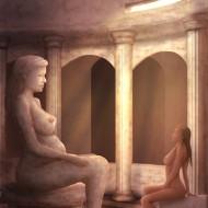 priere  a la deesse 190x190 - Prière à la déesse