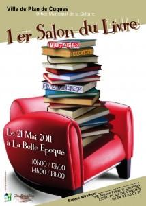 salon-plan-cuques-2011