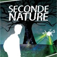 Seconde nature – Emmanuel Ardichvili