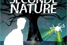 seconde nature 272x182 - Seconde nature - Emmanuel Ardichvili